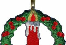 Navy Christmas Gifts Ornaments Stockings / Christmas Gifts for the Navy.   Great selections of Naval Christmas gift and decoration ideas; Stockings, Ornaments, Stocking stuffers, tons of gifts under $20. see them all http://www.priorservice.com/navy-christmas.html / by PriorService.com