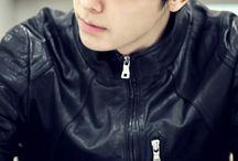 My Donghae