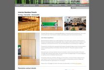 Auckland Web Design