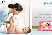 Personal Grooming For Babies Or Kids / Find tips, products & how to's on personal grooming for the littel ones
