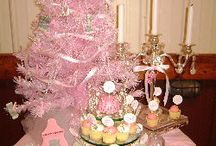 Baby shower ideas / by Missy Jebeles