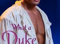 Books: Historical Romance / Historical Romance Books reviews @ Oh My Books!