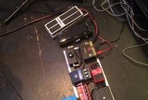 Guitar & Equipment