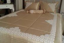 dantel yatak,nevresim,örtğ