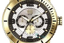 Visetti Watches / View collection: http://www.e-oro.gr/markes/visetti-rologia/