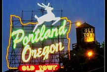 Why We Love Portland