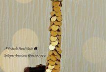 кран с деньгами