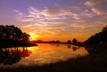 Good Mornin' Sunshine! / by Susan@CountryDesignHome