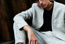 Cole Sprouse ❤❤❤