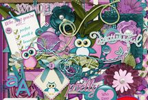 Triple J Designs / by Melissa Urry Ash