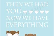 Things that make u say Aawww!