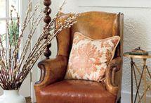 Furniture.:::.