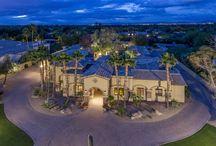 Bluebird Paradise - Paradise Valley, AZ