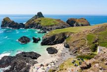 Sailing Holidays / Sailing Charter, Day Trips.  Boat Tours, Yacht Charters, Sailing Holidays, Boat Trips in Cornwall and the Isles of Scilly