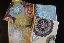 Crafts / by Lisa Barss
