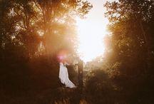 Wedding Photography Spain / Wedding Photography Spain