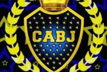 El rey de copas,te amo Boca Juniors