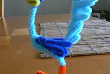 Scovolini Pipe Cleaners