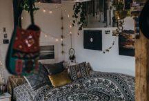 Bedroom parklane