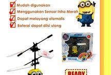 Jual Mainan Anak / Jualan-Mainan.com adalah Perusahaan Reseller Mainan Anak Murah Berkualitas Indonesia. Produk BARU dan LARIS di Pasar dijual dengan Harga yang MURAH dan Pelayanan yang Ramah dan Terpercaya.