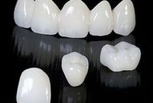 Dental 3d