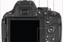 Photography Nikon D5100