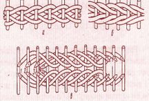 Pletení z proutků