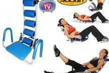 Masaj /Relax /Fitness / Magazin online cu  produse de masaj, relaxare si fitness.