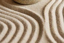 Zen / Simply calming