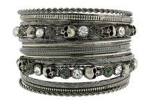 Jewelry ~ Bracelets