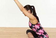 Yoga Delight