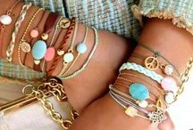accesorry