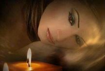 Candlewarmth