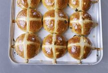 Delicious // Easter things
