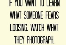 Quotes .