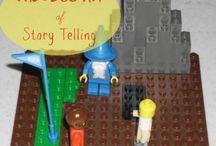 Legoo