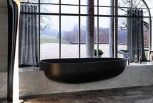 Bathroom | Bagno