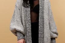 Noxi clothes