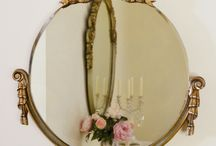 tükrök / mirrors