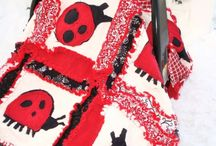 Crafts / Fun stuff / by Lynette Carnicle