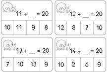 CE1 Mathématiques