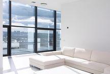 Light_livingroom