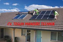 Service Solahart Bekasi : 081914873000 / Solahart ? Menghemat pengeluaran Anda ! Dengan menggunakan Solahart, anda akan mendapatkan energi air panas secara geratis dari tenaga surya (matahari) solahart pemanas air telah berkembang di Australia dan juga di Indonesia.