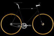 Bellezza bike