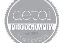 detoi Photography - Couple Shoots / Couple Shoots