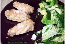 cucina / by ossidiana