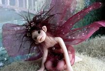 fairyish