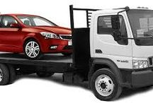 Towing Services West Palm Beach, Florida