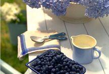 Simple Food Delights / by Cara Leotie