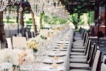 Wedding ideas for Eni's Big Day